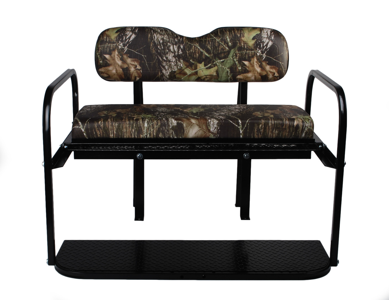 Golf Cart Seat Covers & Replacement Seats - Highest Quality