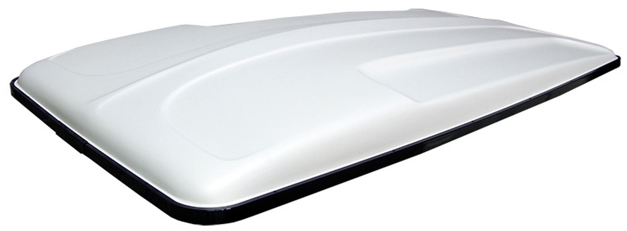 Golf Cart Extended Roofs Amp Tops Fast Amp Free Shipping Today