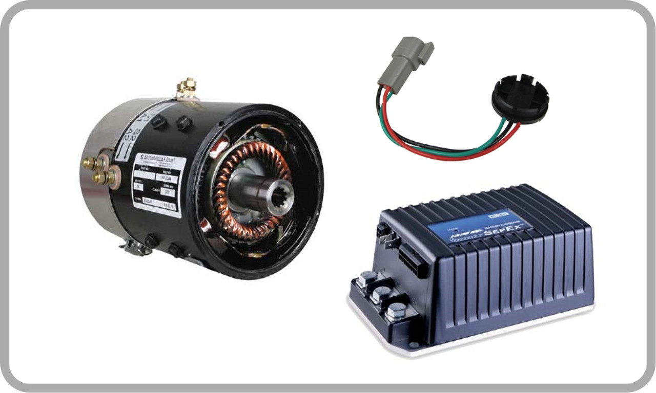 Club Car Parts at DIY Golf Cart - Fast & Reliable Shipping A Diagram For Club Car Electric Wiring on