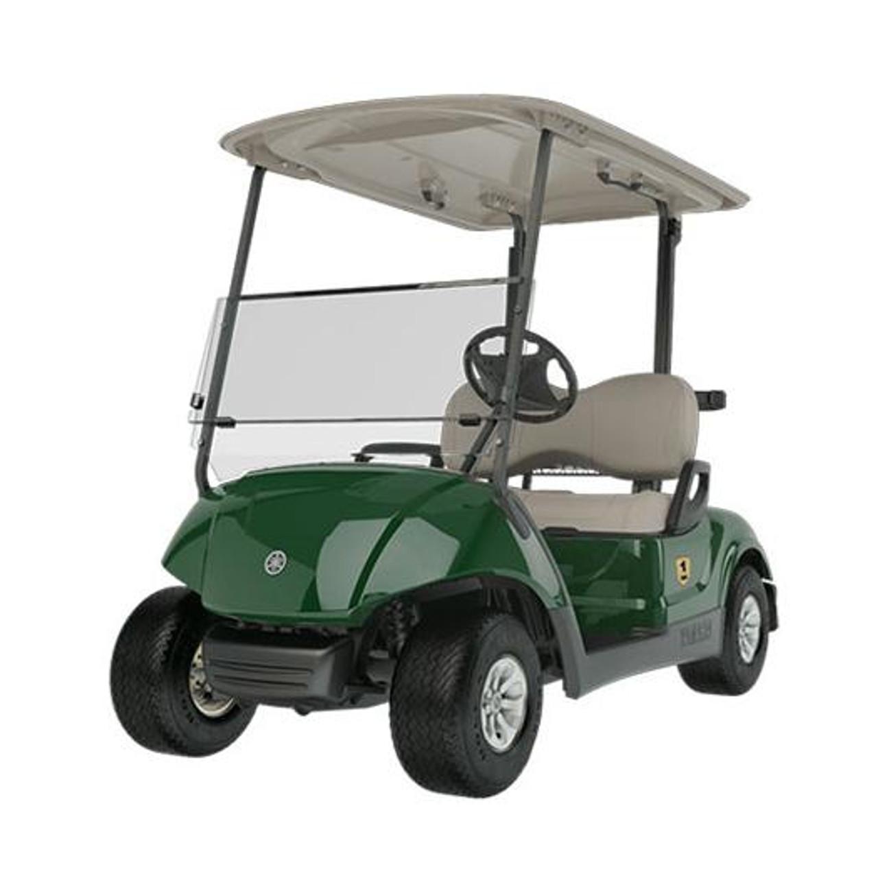 Yamaha Golf Cart Light Kit - G2, G9, G14, G16, Drive & More on yamaha golf cart serial number, yamaha golf cart turn signals, yamaha electric golf cart, club car wiring diagram, yamaha golf cart wheels, yamaha g9 golf cart, yamaha golf cart generator, golf cart electrical system diagram, yamaha golf cars, yamaha wiring-diagram g29, yamaha golf cart parts, yamaha g1 golf cart, yamaha marine part 703-82563-02, yamaha g2 golf cart, yamaha motorcycle wiring diagrams, yamaha parts diagram, yamaha g9 wiring-diagram, yamaha ydre wiring-diagram, yamaha golf cart repair manual, yamaha xs650 wiring-diagram,