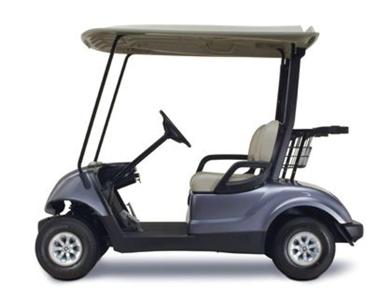 Yamaha Golf Cart Light Kit G2 G9 G14 G16 Drive More