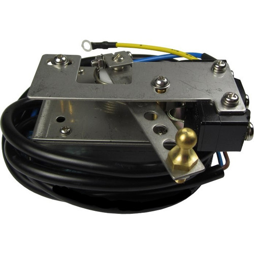ezgo marathon - potentiometer switch (1989-94)