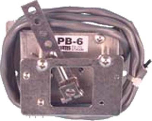 ezgo marathon - universal aftermarket potentiometer switch