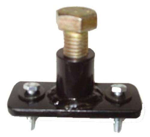 yamaha g2-g22 - driven clutch puller tool