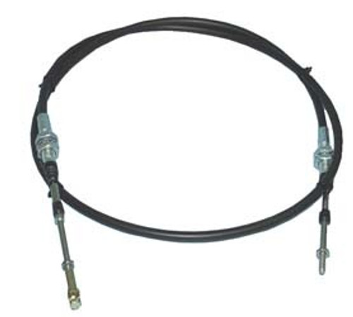EZGO Workhorse ST350 Cables - Buy Shifter Cable Replacements
