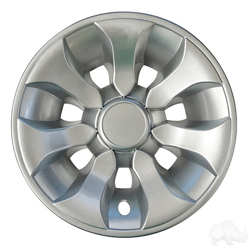 Golf Cart Hub Caps & Wheel Covers Available at DIY Golf Cart