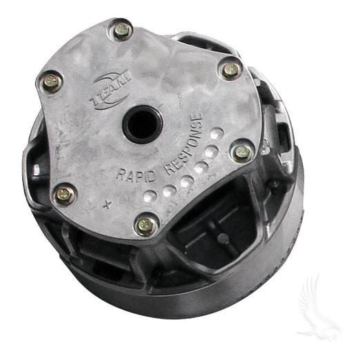 ezgo rxv primary drive clutch 2012+