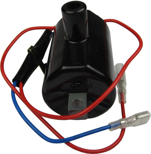 Coil for EZGO Golf Carts - Ignitors & Pulsar Ignition Coils