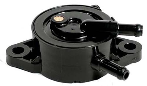 EZGO 2003-08 Fuel Pump (4 Cycle- MCI engine)