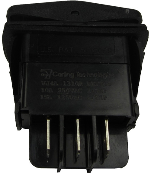Forward Reverse Switches Parts For Club Car Golf Carts