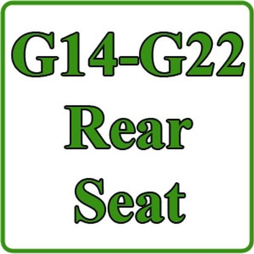1999 Yamaha G19e Wiring Diagram Melex Golf Cart Wiring Diagram 48