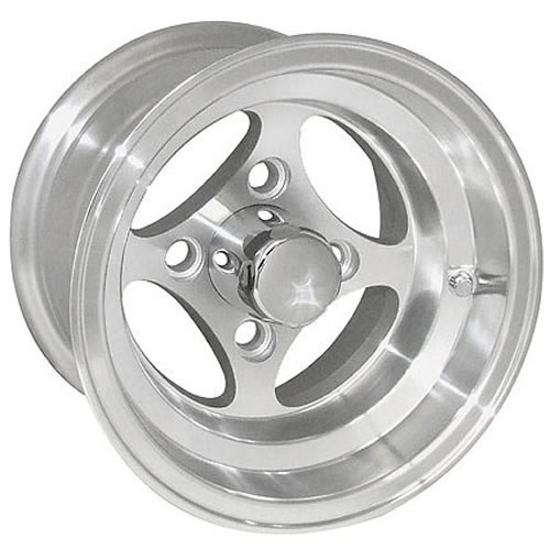 golf cart wheels for sale at diy golf cart steel or chrome G16 Golf Cart 10 rhox indy machined wheel