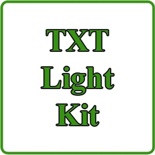 EZGO TXT Light Kit   How to Install Video Tutorial Ezgo Light Kit Wiring Diagram on westinghouse light kit wiring diagram, yamaha light kit wiring diagram, ezgo light kit installation, bad boy light kit wiring diagram,