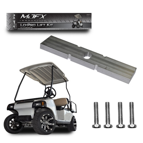 Club Car Lift Kits Best Quality Prices At Diy Golf Cart