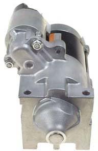 Fuel Gas Cap for Club Car Carryall 294//XRT1500 gas 2004-2006