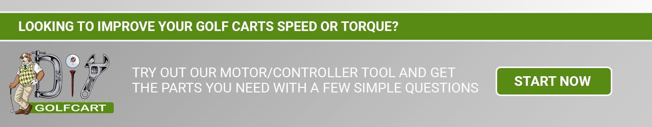 diy-in-motor-controller-banner.jpg