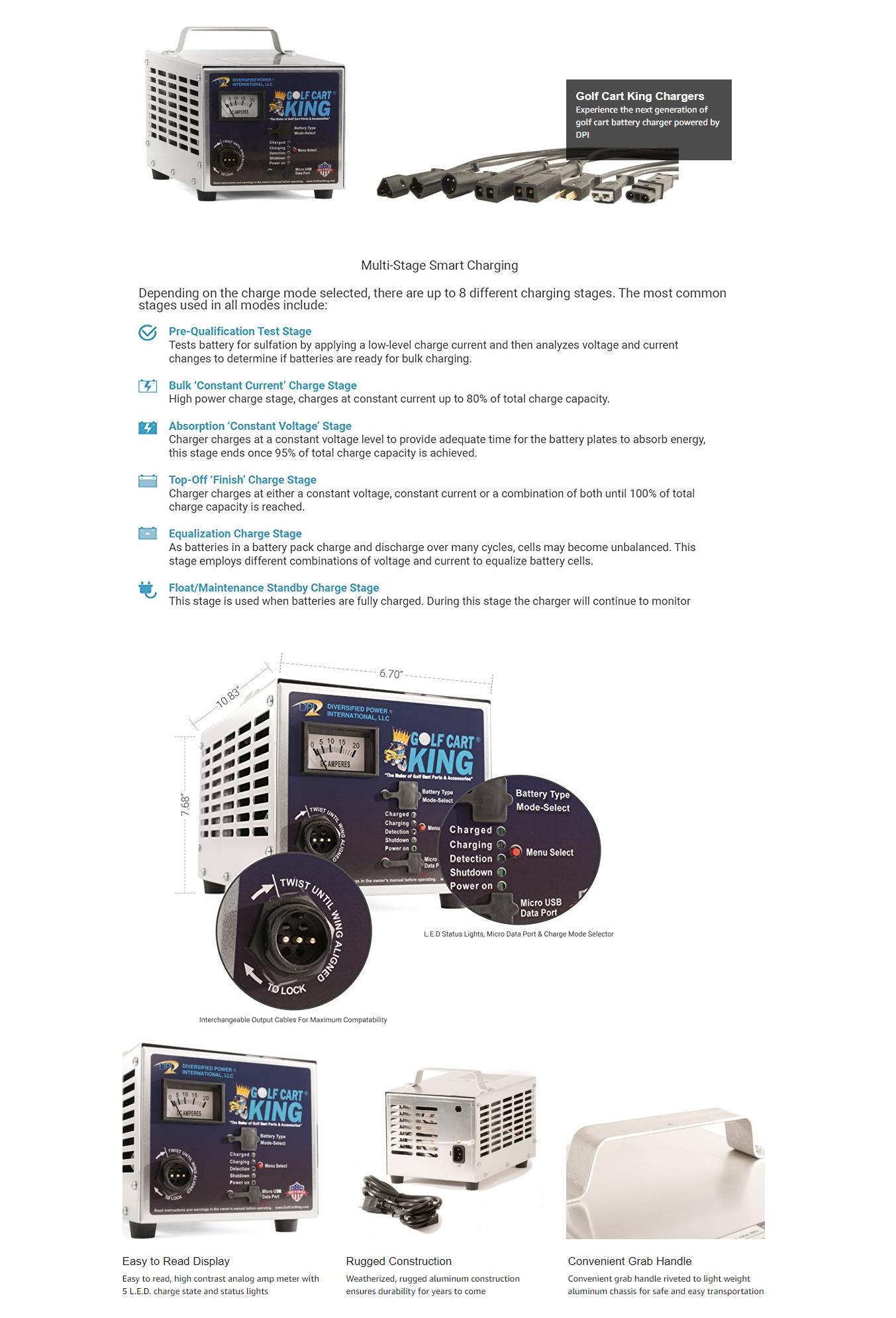 dpi-charger-ebcv2.jpg
