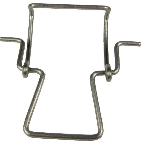 Image Result For Zone Golf Cart Accessories