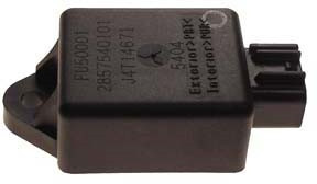 Ignitor for EZGO (2003-up) OEM