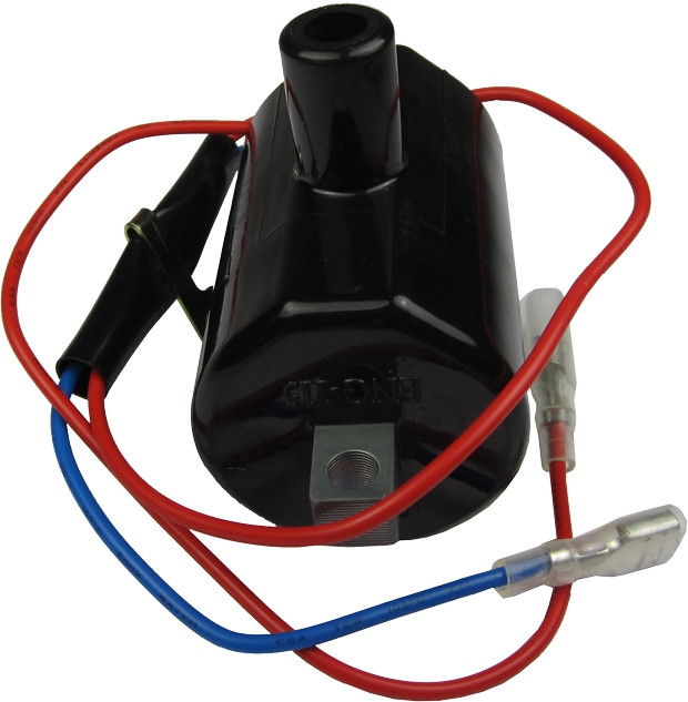 EZGO Ignition Coil 2 Cycle Gas - 1981-94 | Golf Cart Parts
