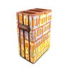 Jason Bige Burnett - Brick Vase 1