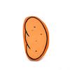 Christina Erives - Potato Tile 2