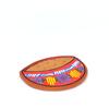 Christina Erives - Cacao Bowl Tile