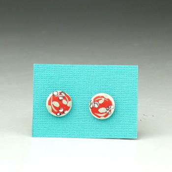 April D. Felipe - Post Earrings 6