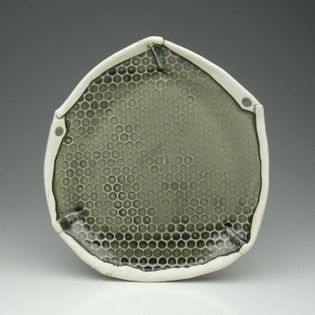 Bonilyn Parker - Large Plate 1