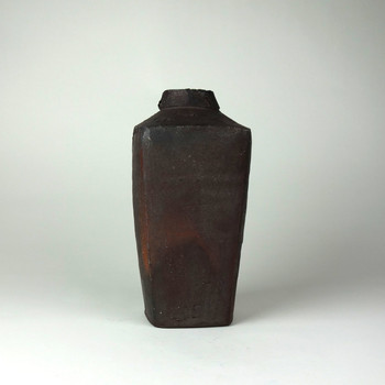 Jason Hartsoe - Tall Bottle