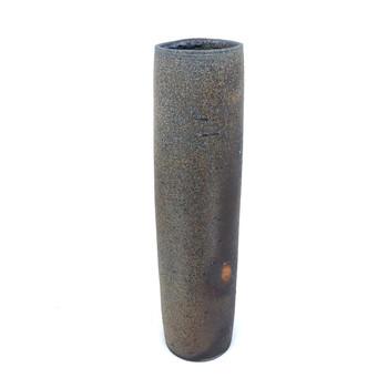 Stuart Gair - Vase 9
