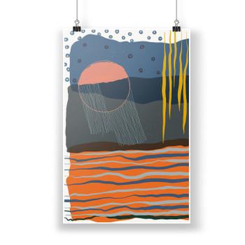Iva Haas - Print 8