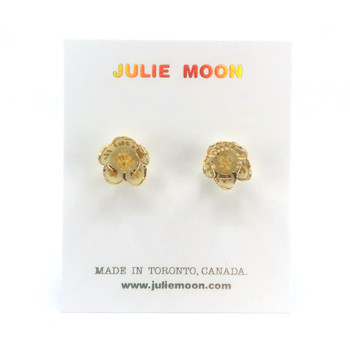 Julie Moon - Earrings 3
