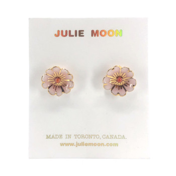 Julie Moon - Earrings 6