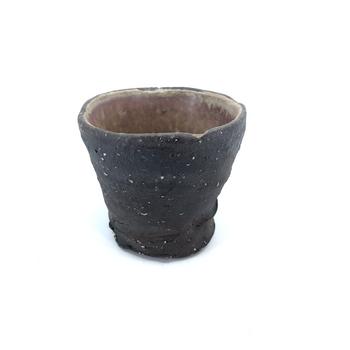 Tom Alward - Cup 3