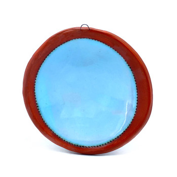 Didem Mert - Blue Babe Lil Dish