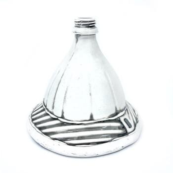 Bonilyn Parker - Large Bud Vase
