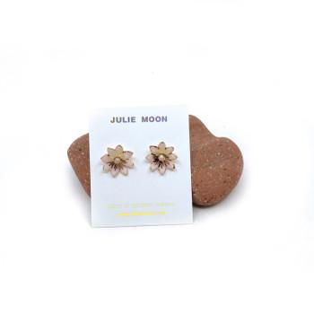 Julie Moon - Earrings 11