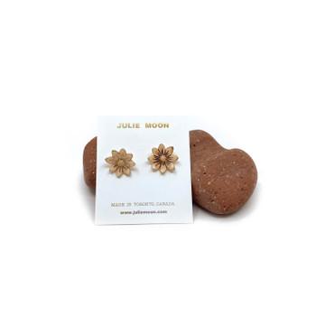 Julie Moon - Earrings 15