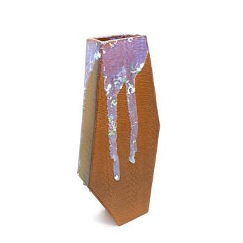 Matt Ziemke - Vase 1