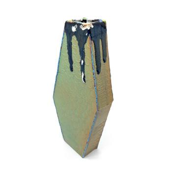 Matt Ziemke - Vase 2
