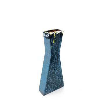 Matt Ziemke - Vase 3