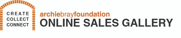 Archie Bray Foundation Sales Gallery