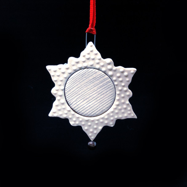 Iva Haas - Ornament 2