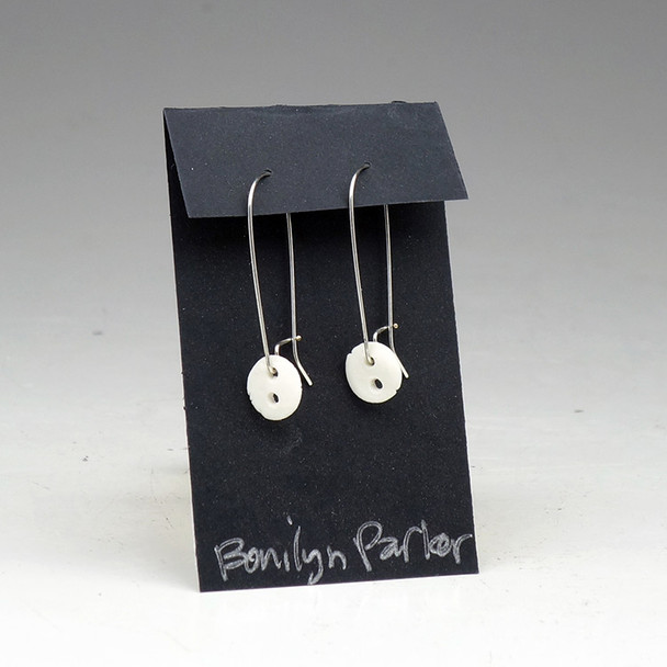 Bonilyn Parker - Earrings 1