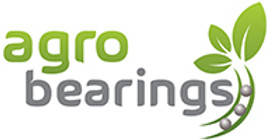 Agrobearings