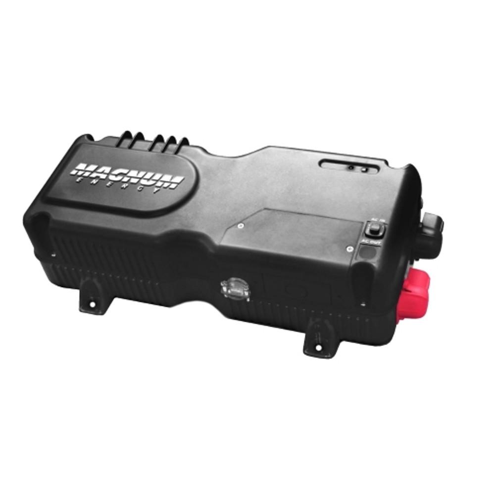 Magnum Energy 1500 Watt 24 Volt Inverter PFC Charger