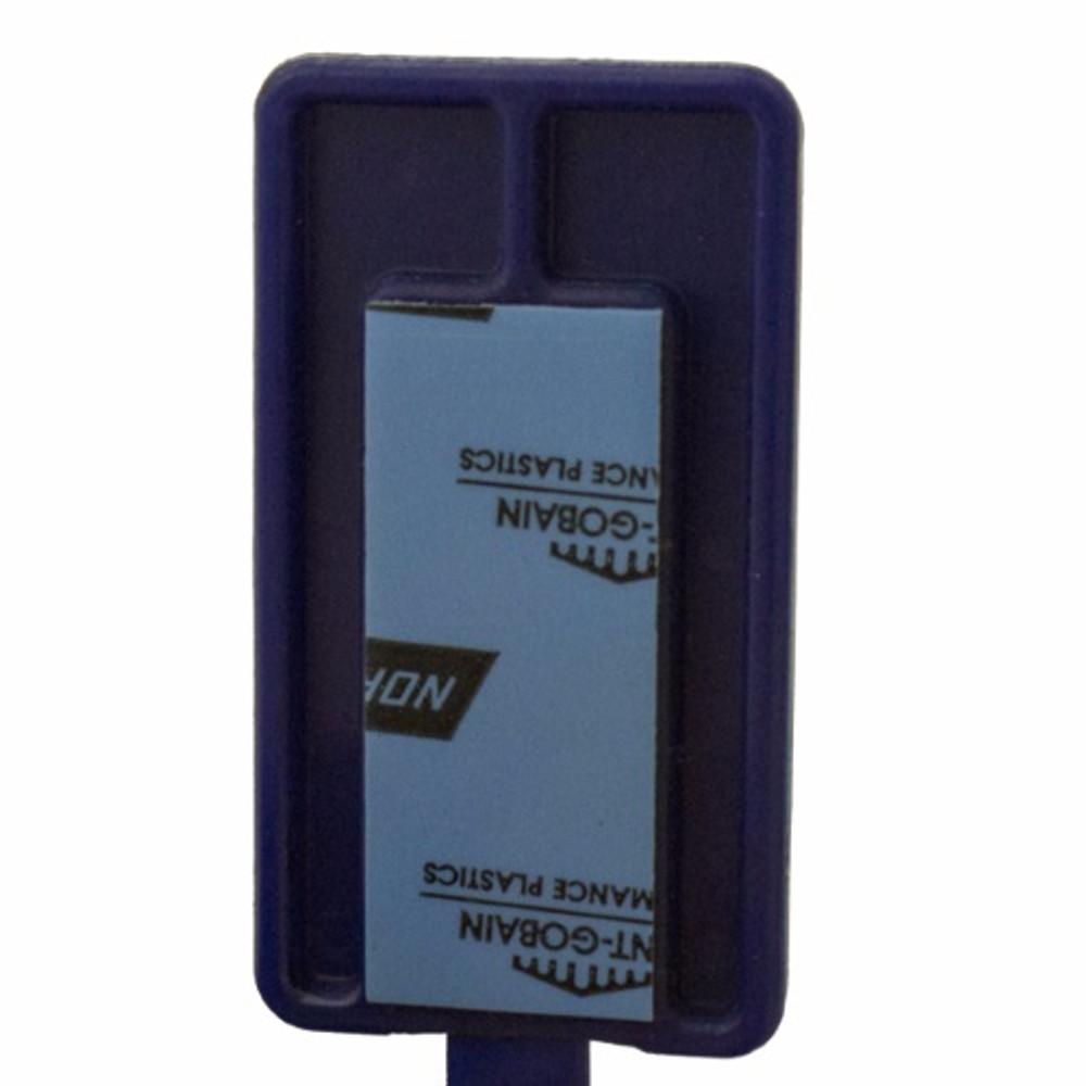 MidNite Solar Battery Temperature Sensor Adhesive Tab