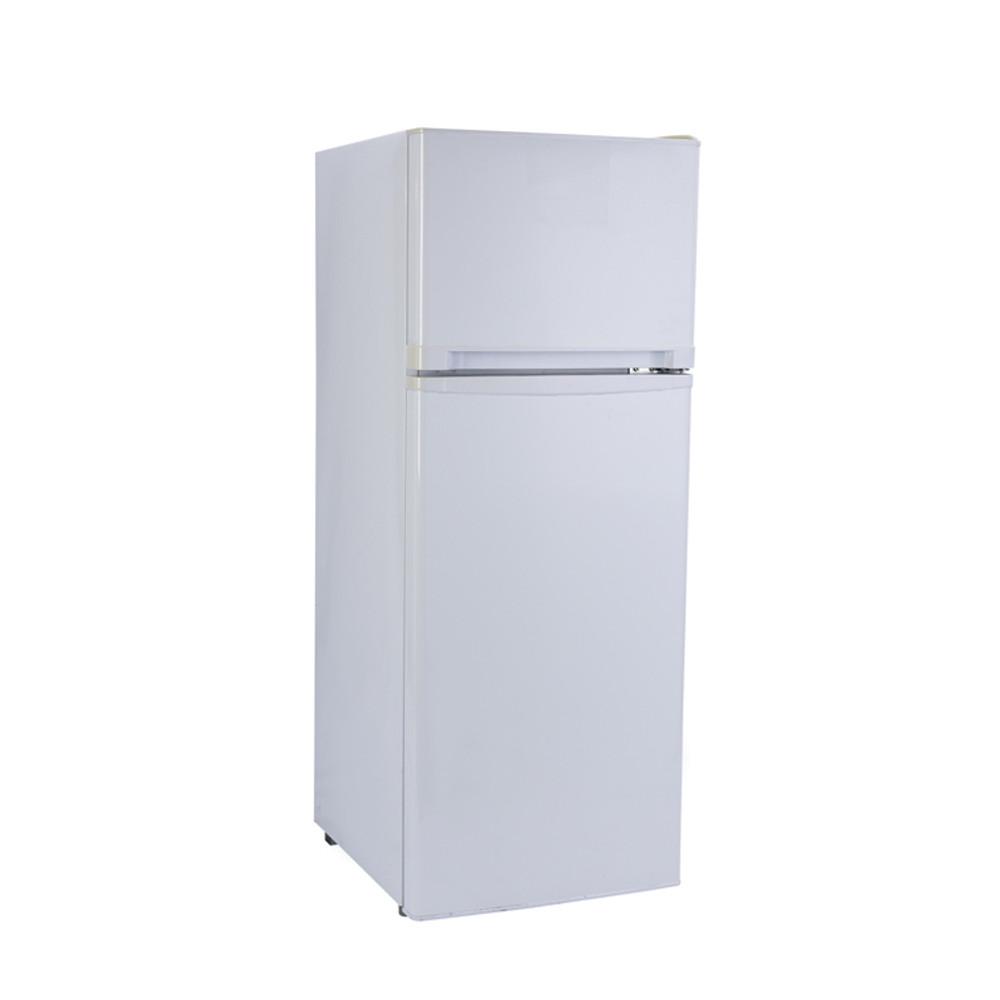 Solar Refrigerator BCD-178