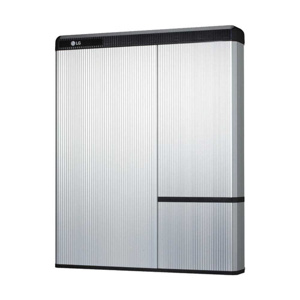 LG Chem RESU10H Li-ION battery